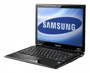 Samsung mini N-148 Netbook N550 DOS Notebook Laptop