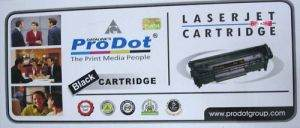 ProDot 12A Compatible Toner Cartridge HP Printer 1010/1012/1015/1018/1020/1022