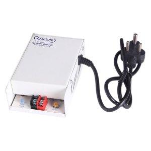 Smps Atx Power Supply | Zebronics ZEB 450W SMPS Price@Zebronics Atx ...