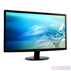 Acer 23 Inch Led Monitor | Acer 23 Inch Monitors Price 21 Apr 2021 Acer 23 Tft Monitors online shop - HelpingIndia