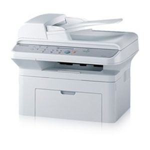 Buy SAMSUNG SCX-4521F Laser Printer Copier Fax, Scanner@lowest Price SCX 4521F printer Online Computer Market Shop SAMSUNG Laser Printers best offers list