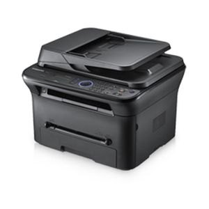 Samsung SCX-4623FN Multifunction All in One Laser Printers