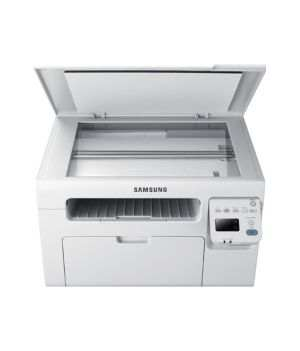 Samsung SCX-3406W Wireless wifi Multifuction Laser Printer