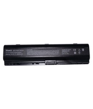 Hp Laptop Battery | Hako HAKO For Battery Price@Hako Laptop V6000 Battery Market Shop - HelpingIndia