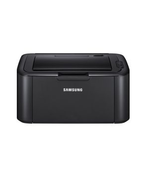 Samsung ML-1866W/XIP Single Function Laser Printer