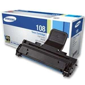▷Samsung 108 Toner Cartridge | Samsung MLT-D108S Laser Cartridge Price@Samsung 108 Toner Cartridge Market Shop - HelpingIndia