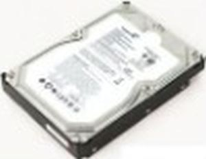 Seagate 2000GB 2TB Internal Hard Disk Drive SATA Desktop HDD