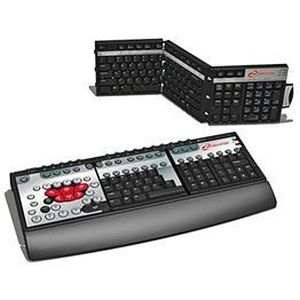 Z Board Keyboard | Steelseries Z Board (English) Price 23 Apr 2021 Steelseries Board Keyboard (english) online shop - HelpingIndia