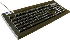 TVS Gold Keyboard TVSE