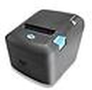 TVS-E RP 3160 THERMAL BIL RECEIPT PRINTER