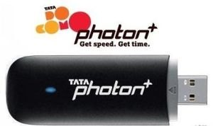 Tata Photan Plus Delhi | Tata Photon Plus Delhi Price 26 Feb 2021 Tata Photan Plans Delhi online shop - HelpingIndia