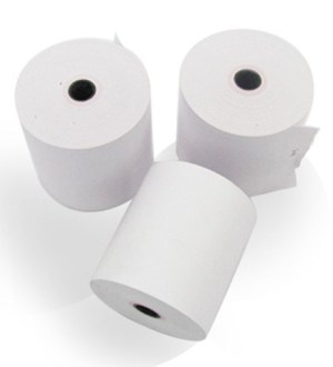 Thermal Paper Rolls | Billing POS Cash Roll Price 28 Jan 2020 Billing Paper Roll online shop - HelpingIndia