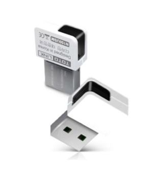 Totolink Usb Wifi | TOTO LINK N150USM Adapter Price@Toto Usb Network Adapter Market Shop - HelpingIndia