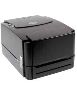 TSC TTP-244 Pro Thermal Barcode Printer