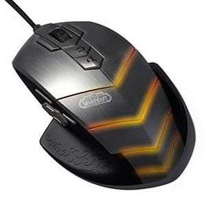 ▷Wow Gaming Mouse | SteelSeries WOW MMO Mouse Price@SteelSeries gaming Gaming Mouse Market Shop - HelpingIndia