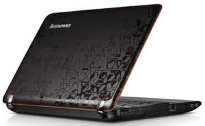 "Lenovo CORE I3 370M 15.6"" LED LAPTOP NoteBook"
