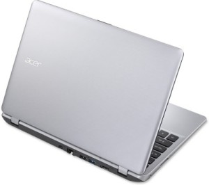 Acer E5-571-56UR I5 4th Gen Laptop