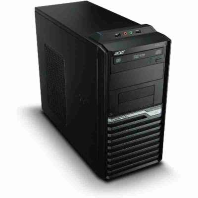 Acer Veriton Dual Core IE 4157 6th Gen with WIN10HSL Branded Desktop Computer
