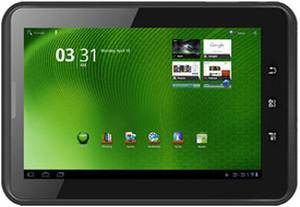 Buy ADCOM Apad 721C Tablet@lowest Price ADCOM 721C Tablet Online Computer Market Shop ADCOM 721C Tablet best offers list
