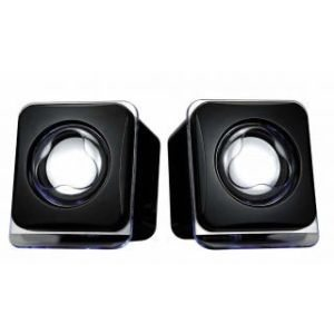 Adnet USB Powered Mini Speaker