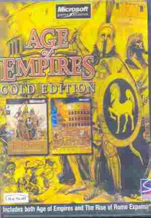 | Age of Epires CD Price 10 Apr 2020 Age Game Cd online shop - HelpingIndia