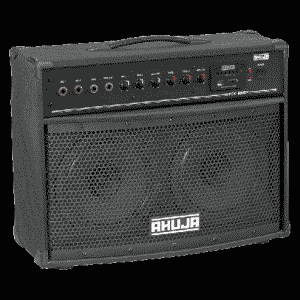 Ahuja Psx600dp Speaker | Ahuja PSX 600DP System Price@Ahuja Psx600dp Amplifier System Market Shop - HelpingIndia