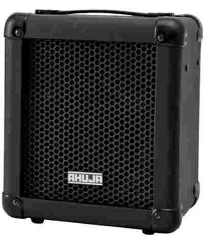 AHUJA PA System PSX-300DP 30W Indoor, Outdoor Portable Speaker