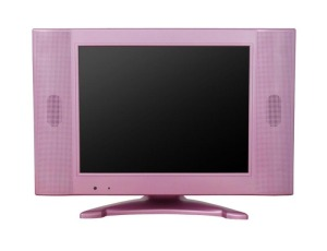 Led Tv Monitor | Alba 15 Inch Screen Price 22 Sep 2020 Alba Tv Tft Screen online shop - HelpingIndia