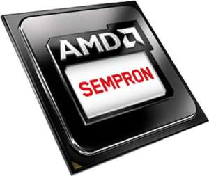 AMD Sempron 2650 Processor CPU