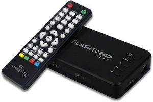 Full Hd Media Player | Amkette Play HD Player Price@Amkette Hd Dvd Player Market Shop - HelpingIndia