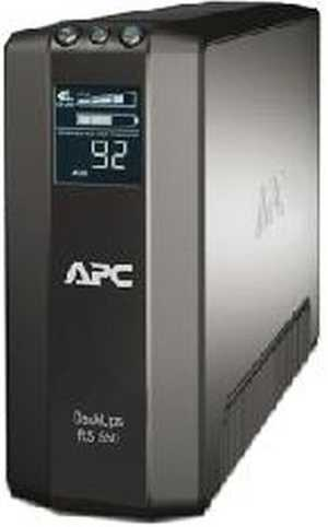 Buy APC BR1000G-IN 1000VA UPS@lowest Price Apc 1kva Ups Online Computer Market Shop APC 1kva 1KVA UPS best offers list