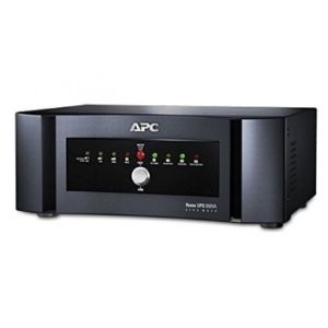 APC Home UPS 850VA Sine Wave