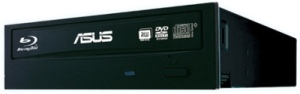 Asus BW-16D1HT Pro Blu-ray Burner Internal Optical Drive