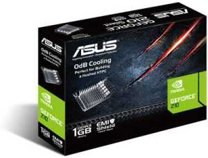 Buy Asus NVIDIA GeForce 210 1 GB DDR3 Graphics Card@lowest Price asus 210 1gb graphics card Online Computer Market Shop Asus Graphics Cards best offers list