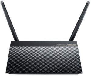 Asus RT AC 51U 750 wifi Wireless Router