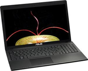 Asus X55C-SX078D Dual Core Laptop