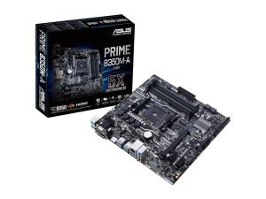 ▷Buy ASUS PRIME B350-A Motherboard@lowest Price Asus B350 Amd Ryzen Motherboard Online Computer Market Shop ASUS B350 ATX Motherboard -HelpingIndia