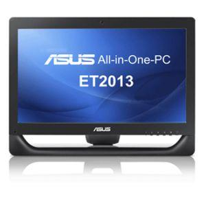 Asus ET2013IUKI-B003M All in One Desktops PC