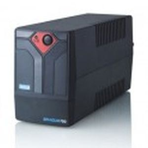 Beetel Saviour 600VA UPS
