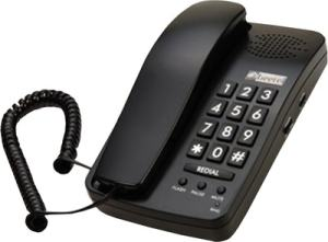 Beetel B15 Corded Landline Phone