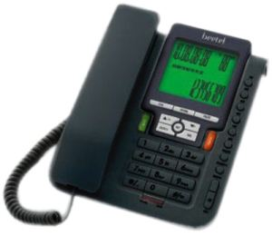 Beetel Lanline Phone | Beetel M71 Corded Phone Price@Beetel Lanline Landline Phone Market Shop - HelpingIndia