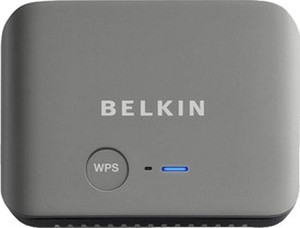 Belkin Wireless Dual-band Router | Belkin Wireless Dual-Band Router Price@Belkin Wireless Travel Router Market Shop - HelpingIndia