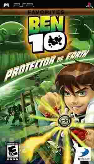 Ben Ten Psp Game | BEN 10 : DVD Price@Ben Ten Games Dvd Market Shop - HelpingIndia