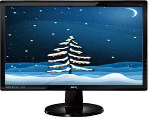 ▷Benq 27 Inch Led Monitor | BenQ 27 inch Monitor Price@BenQ 27 LED Monitor Market Shop - HelpingIndia