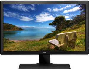 BenQ 24 inch LED RL2450H Monitor