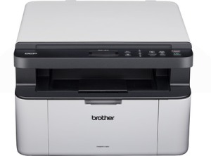 Brother - DCP 1514 Multi-function Laser Printer
