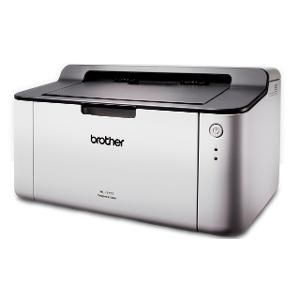 Brother HL -1111 Compact Mono Laser Printer