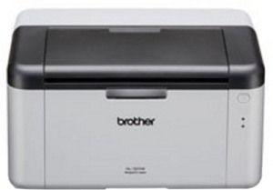 Brother HL-1201 Laser Printer