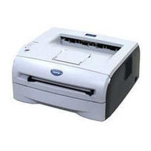Brother HL-2040 Compact Personal Laser Printer