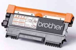 Brother TN 2260 Toner Cartridge